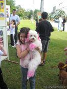 expo-mascotas-2009-31