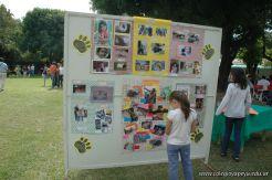 expo-mascotas-2009-317