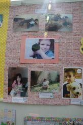 expo-mascotas-2009-324