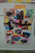 expo-mascotas-2009-328