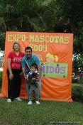 expo-mascotas-2009-34