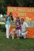 expo-mascotas-2009-39