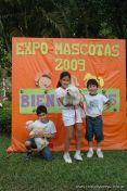expo-mascotas-2009-42