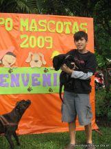 expo-mascotas-2009-5