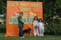 expo-mascotas-2009-50