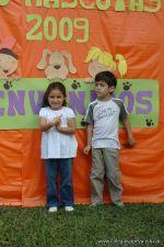 expo-mascotas-2009-54
