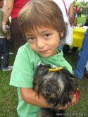expo-mascotas-2009-57