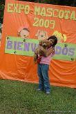expo-mascotas-2009-58