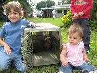 expo-mascotas-2009-66