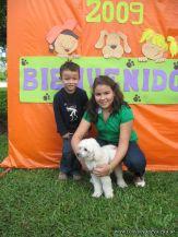 expo-mascotas-2009-7