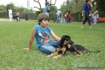 expo-mascotas-2009-74