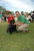 expo-mascotas-2009-78