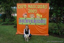 expo-mascotas-2009-79
