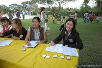expo-mascotas-2009-84