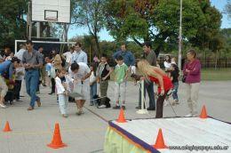 expo-mascotas-2009-94