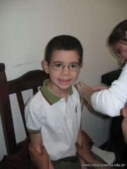vacunacion-19