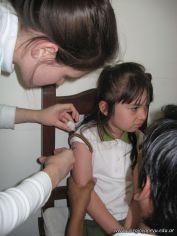 vacunacion-21