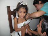 vacunacion-23