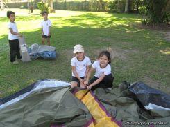 campamento-1er-grado-130