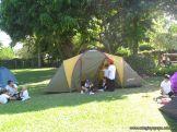 campamento-1er-grado-70