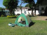 campamento-1er-grado-71