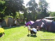 campamento-1er-grado-72