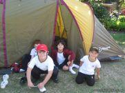 campamento-1er-grado-74