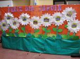 dia-de-los-jardineritos-144