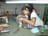 metodologia-en-laboratorio-15
