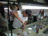 metodologia-en-laboratorio-27
