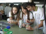 metodologia-en-laboratorio-3