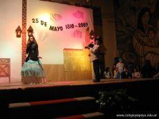 primaria-25-de-mayo-98