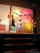primaria-25-de-mayo-99