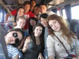 viaje-a-los-esteros-138