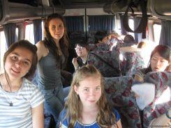 viaje-a-los-esteros-141