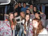 viaje-a-los-esteros-2