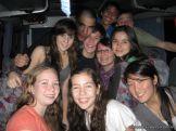 viaje-a-los-esteros-3