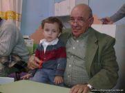 visita-de-abuelos-21