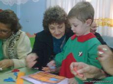 visita-de-abuelos-29