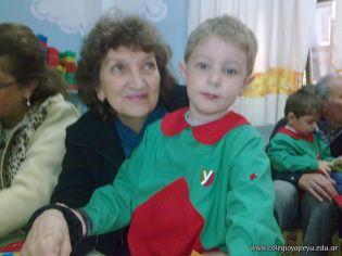 visita-de-abuelos-32