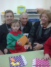 visita-de-abuelos-6