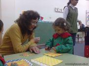 visita-de-abuelos-8