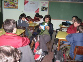 2dos-papas-lectores-primaria-12