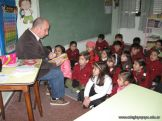 2dos-papas-lectores-primaria-2