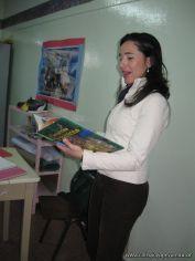 2dos-papas-lectores-primaria-29