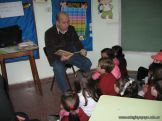 2dos-papas-lectores-primaria-3