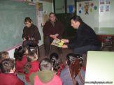 2dos-papas-lectores-primaria-5