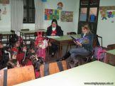 2dos-papas-lectores-primaria-7