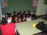 2dos-papas-lectores-primaria-8