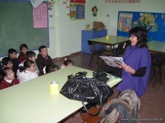 2dos-papas-lectores-primaria-9